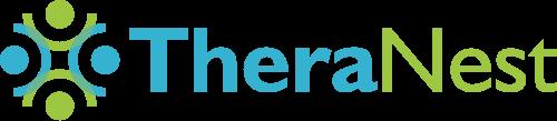 THN - Logo Color